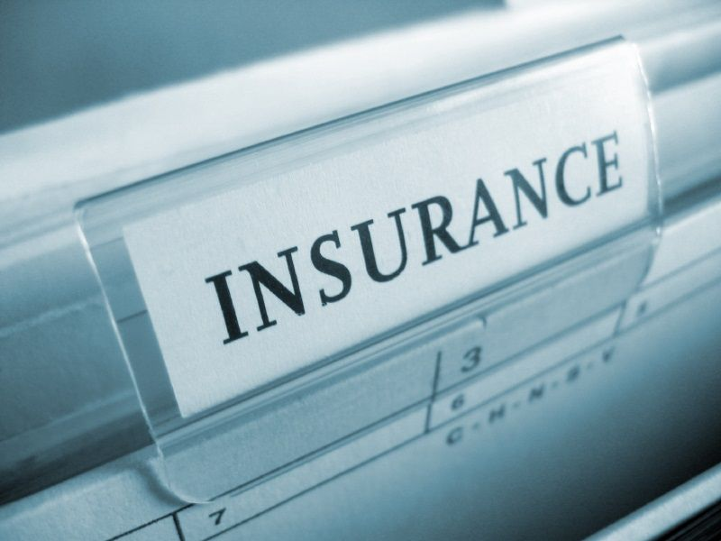 Recruiting within the Insurance Industry