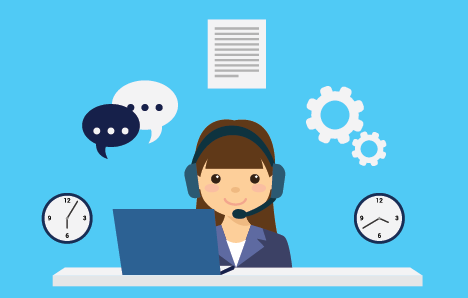 All about Virtual Assistants